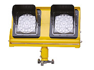 Apollo Runway Guard Light