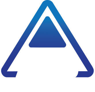 Airport Lighting Specialists